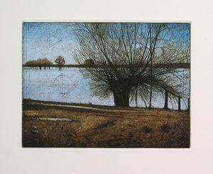 View Prints by David Smith Harrison